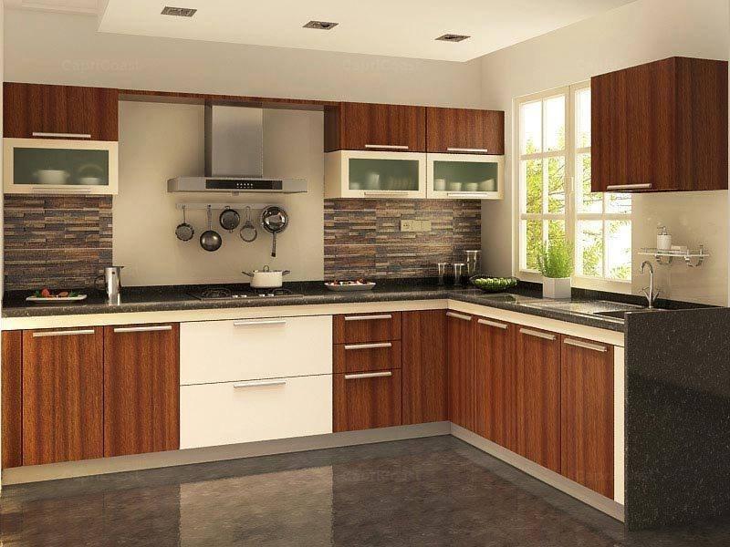 modular kitchen  excel modular systems